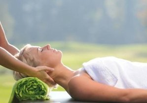 Wellness Deal: 4* Hotel Twente incl. entree Sauna & Wellness Vital