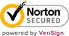Norton con la tecnología de Verisign